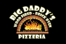 Big Daddys Pizzeria