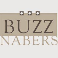 Buzz Nabers DDS