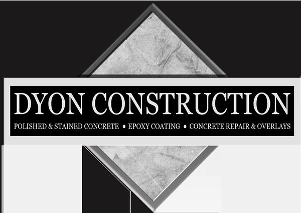 Dyon Construction