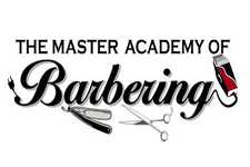 Master Academy of Barbering