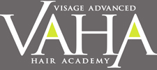 Vaha Hair Academy