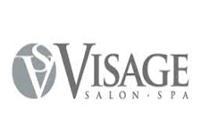 Visage Salon Spa